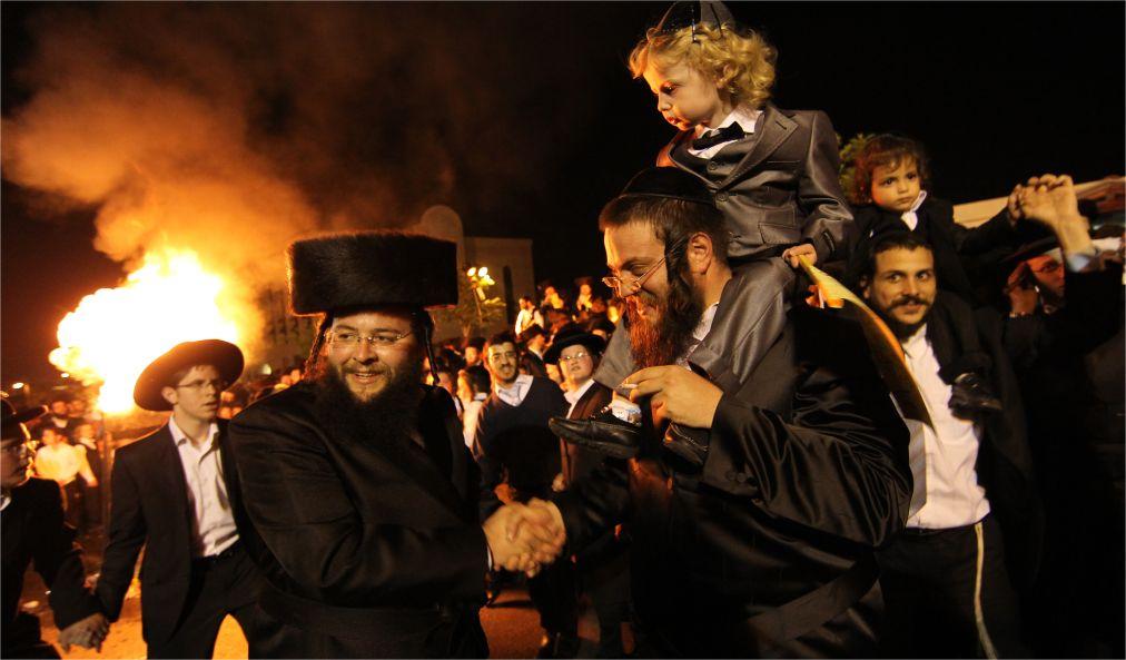 Лаг ба-Омер в Израиле http://travelcalendar.ru/wp-content/uploads/2015/12/Lag-ba-Omer-v-Izraile_glav1.jpg