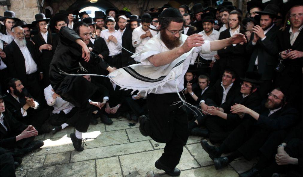 Лаг ба-Омер в Израиле http://travelcalendar.ru/wp-content/uploads/2015/12/Lag-ba-Omer-v-Izraile_glav2.jpg