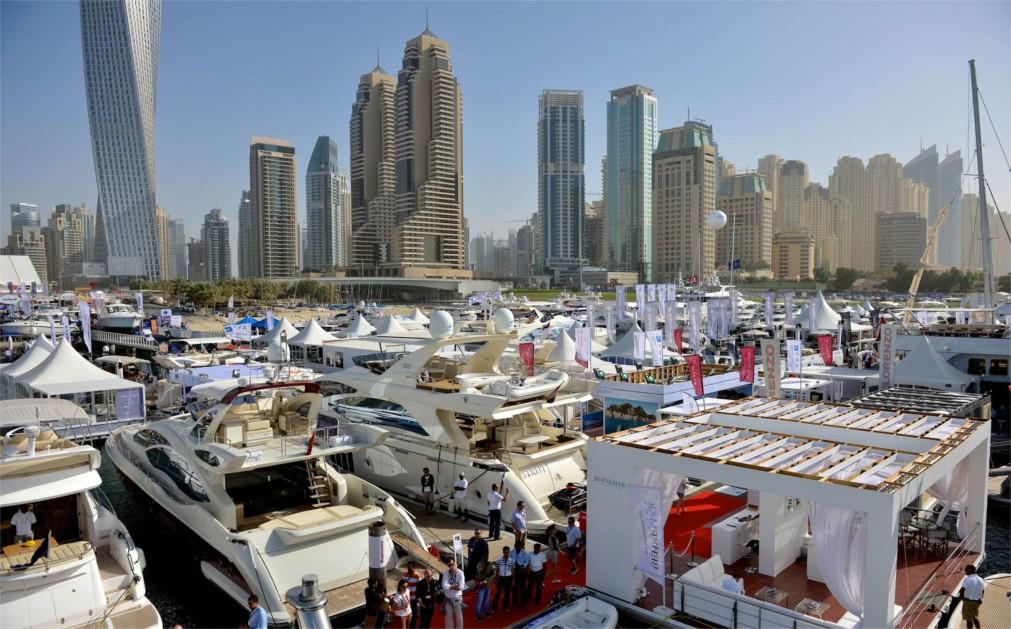 Международная выставка яхт в Дубае http://travelcalendar.ru/wp-content/uploads/2015/12/Mezhdunarodnaya-vystavka-yaht-v-Dubae_glav1.jpg