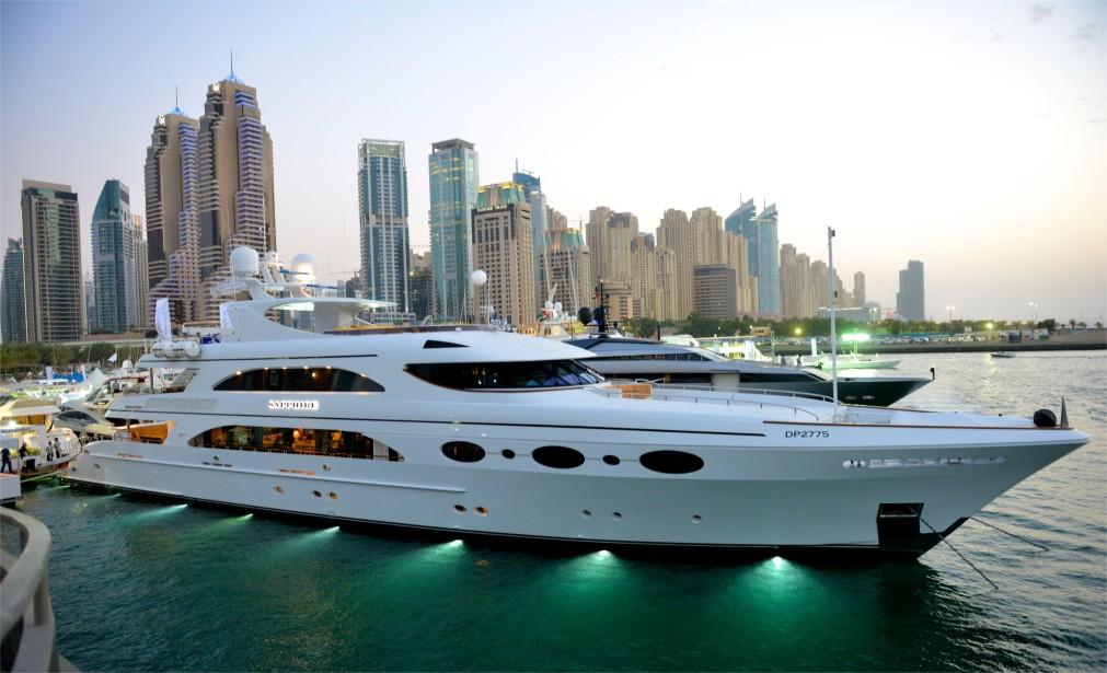 Международная выставка яхт в Дубае http://travelcalendar.ru/wp-content/uploads/2015/12/Mezhdunarodnaya-vystavka-yaht-v-Dubae_glav2.jpg