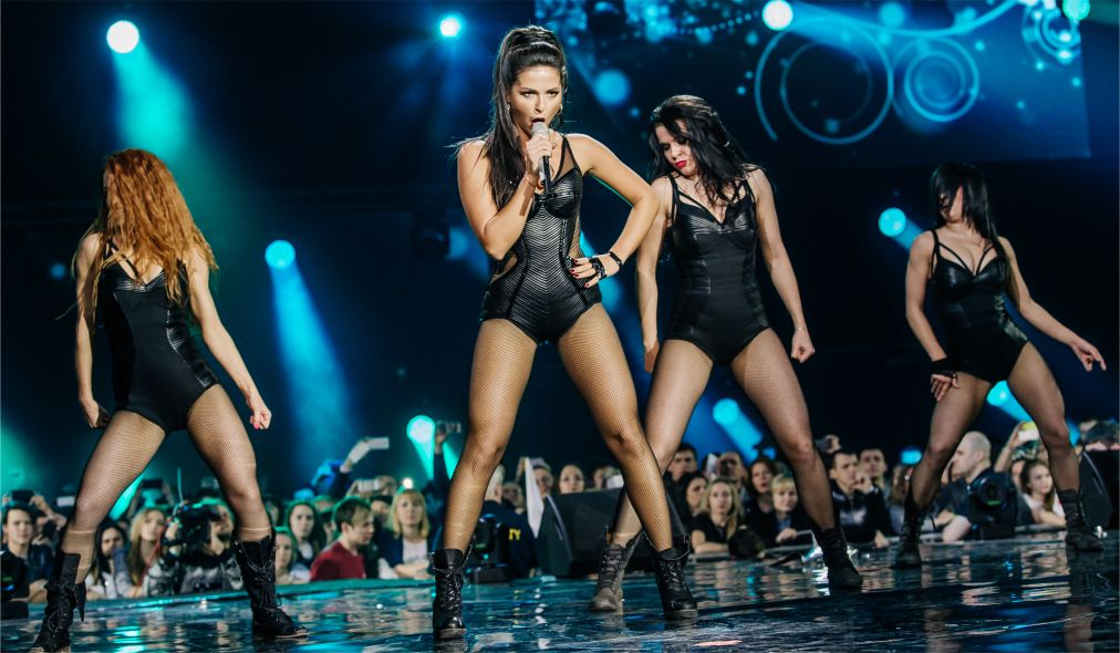 Музыкальный фестиваль Big Love Show в Москве http://travelcalendar.ru/wp-content/uploads/2015/12/Muzykalnyj-festival-Big-Love-Show-v-Moskve_glav11.jpg