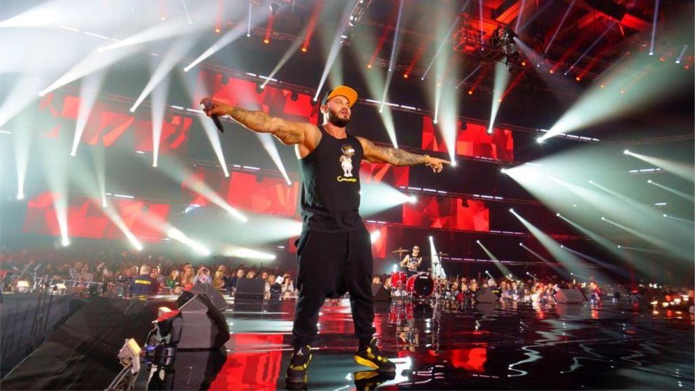 Музыкальный фестиваль Big Love Show в Москве http://travelcalendar.ru/wp-content/uploads/2015/12/Muzykalnyj-festival-Big-Love-Show-v-Moskve_glav21.jpg