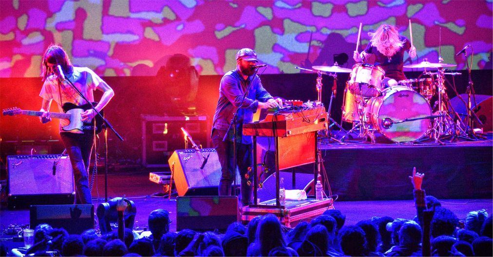Музыкальный фестиваль Villette Sonique в Париже http://travelcalendar.ru/wp-content/uploads/2015/12/Muzykalnyj-festival-Villette-Sonique-v-Parizhe_glav3.jpg