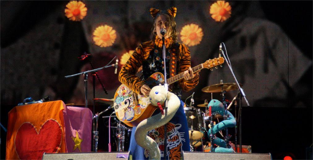 Музыкальный фестиваль Vive Latino в Мехико http://travelcalendar.ru/wp-content/uploads/2015/12/Muzykalnyj-festival-Vive-Latino-v-Mehiko_glav2.jpg