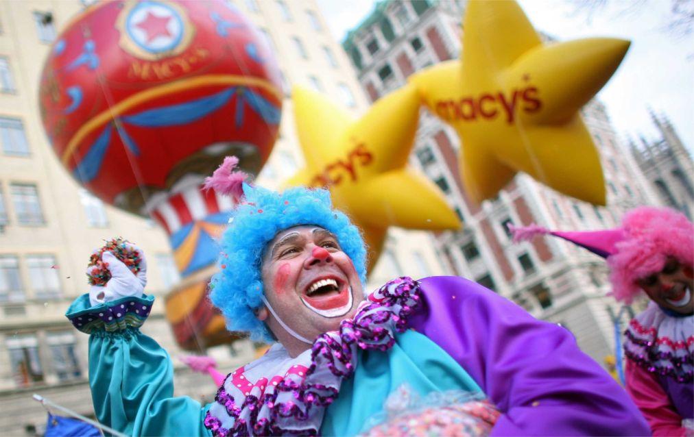 Парад «Мэйси» на День благодарения в Нью-Йорке http://travelcalendar.ru/wp-content/uploads/2015/12/Parad-Mejsi-na-Den-blagodareniya-v-Nyu-Jorke_glav9.jpg