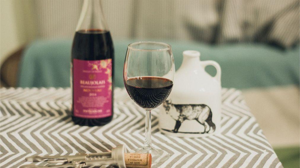 Праздник молодого вина Божоле-нуво во Франции http://travelcalendar.ru/wp-content/uploads/2015/12/Prazdnik-molodogo-vina-Bozhole-nuvo-vo-Frantsii_glav2.jpg