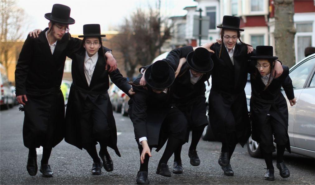 Пурим в Израиле http://travelcalendar.ru/wp-content/uploads/2015/12/Purim-v-Izraile_glav11.jpg