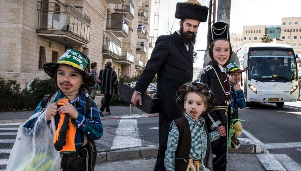 Пурим в Израиле http://travelcalendar.ru/wp-content/uploads/2015/12/Purim-v-Izraile_glav12.jpg