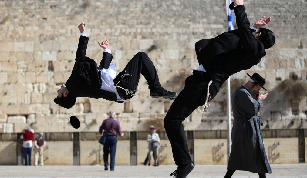 Пурим в Израиле http://travelcalendar.ru/wp-content/uploads/2015/12/Purim-v-Izraile_glav14.jpg