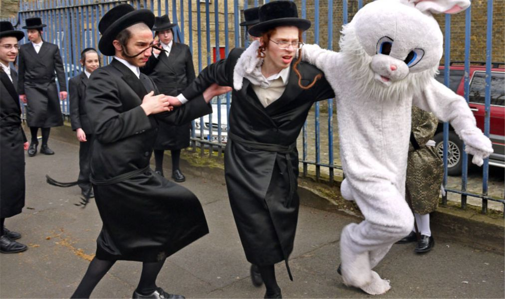 Пурим в Израиле http://travelcalendar.ru/wp-content/uploads/2015/12/Purim-v-Izraile_glav2.jpg