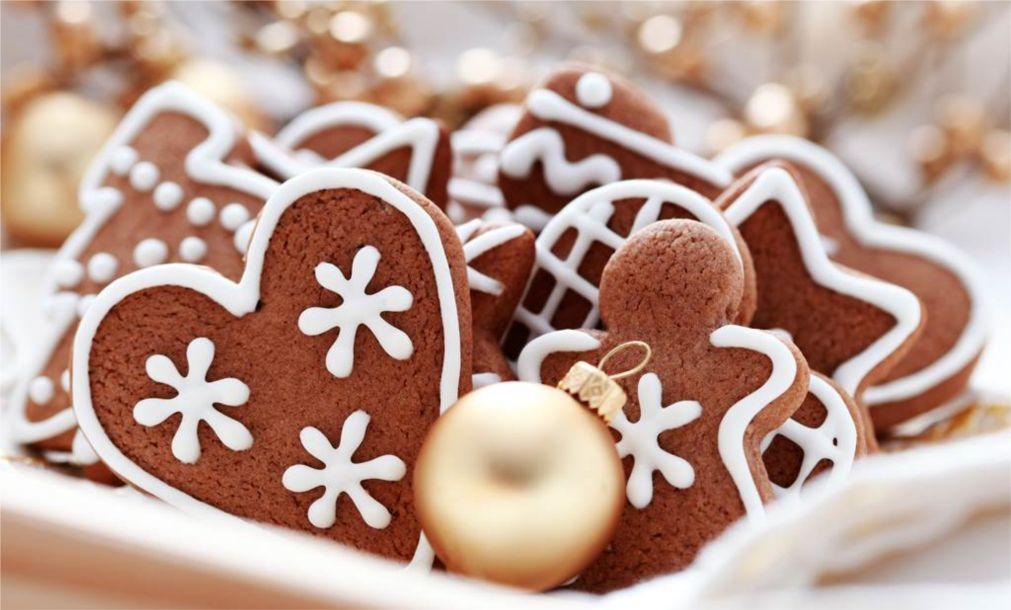 Рождественские ярмарки в Германии http://travelcalendar.ru/wp-content/uploads/2015/12/Rozhdestvenskie-yarmarki-v-Germanii_glav5.jpg