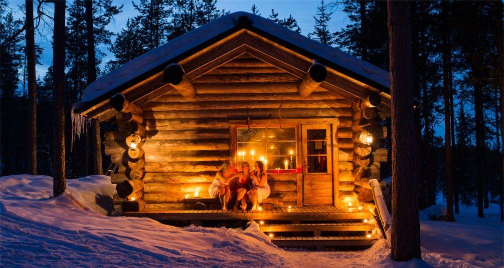 Сочельник в Финляндии http://travelcalendar.ru/wp-content/uploads/2015/12/Sochelnik-v-Finlyandii_glav5.jpg