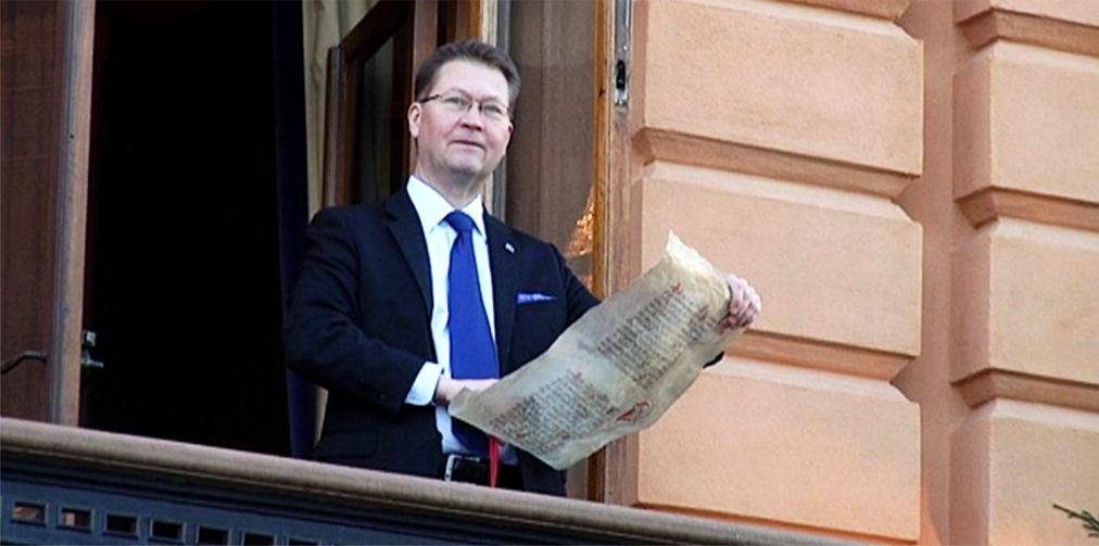 Сочельник в Финляндии http://travelcalendar.ru/wp-content/uploads/2015/12/Sochelnik-v-Finlyandii_glav6.jpg