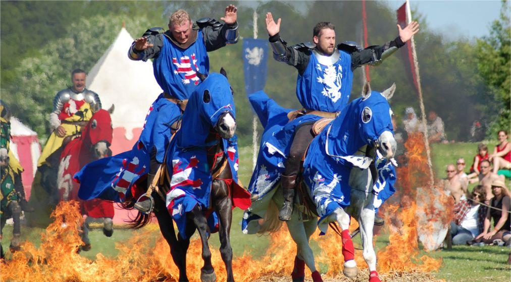 Средневековая ярмарка в Копенгагене http://travelcalendar.ru/wp-content/uploads/2015/12/Srednevekovaya-yarmarka-v-Kopengagene_glav3.jpg