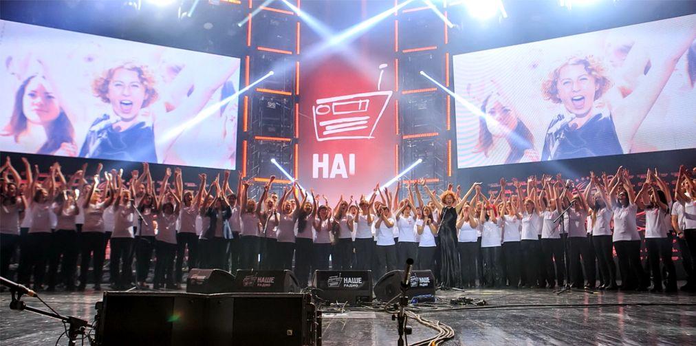 Церемония вручения премии «Чартова Дюжина» в Москве http://travelcalendar.ru/wp-content/uploads/2015/12/TSeremoniya-vrucheniya-premii-CHartova-Dyuzhina-v-Moskve_logo2.jpg