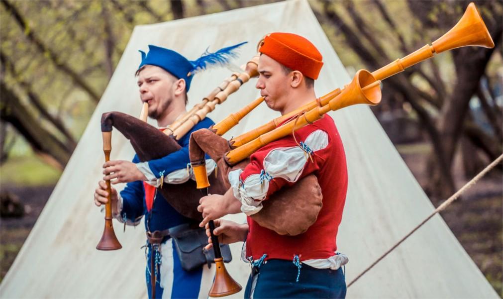 Турнир Святого Георгия в Москве http://travelcalendar.ru/wp-content/uploads/2015/12/Turnir-Svyatogo-Georgiya-v-Moskve_glav4.jpg