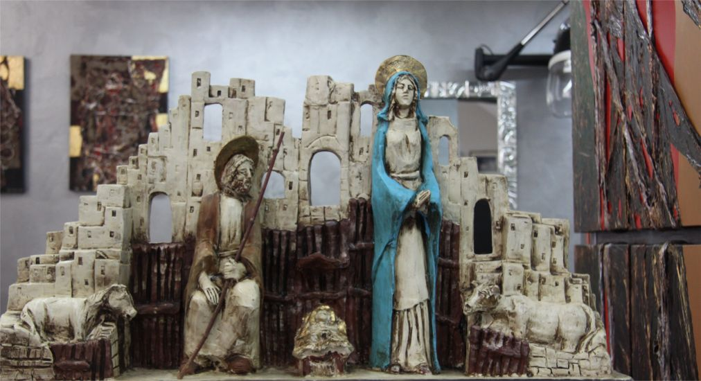Выставка «Сто рождественских вертепов» в Риме http://travelcalendar.ru/wp-content/uploads/2015/12/Vystavka-Sto-rozhdestvenskih-vertepov-v-Rime_glav2.jpg