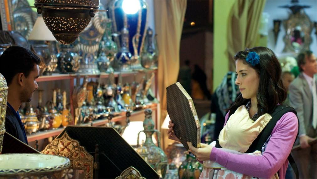 Ярмарка Global Village в Дубае http://travelcalendar.ru/wp-content/uploads/2015/12/YArmarka-Global-Village-v-Dubae_glav2.jpg