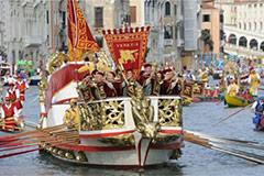 Календарь на 2016 год с праздниками и выходными в Италии