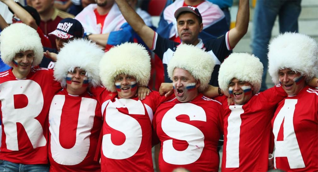 Чемпионат Европы по футболу 2016 во Франции http://travelcalendar.ru/wp-content/uploads/2016/01/CHempionat-Evropy-po-futbolu-2016-vo-Frantsii_glavn10.jpg