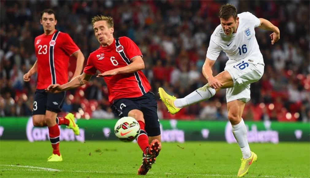 Чемпионат Европы по футболу 2016 во Франции http://travelcalendar.ru/wp-content/uploads/2016/01/CHempionat-Evropy-po-futbolu-2016-vo-Frantsii_glavn4.jpg