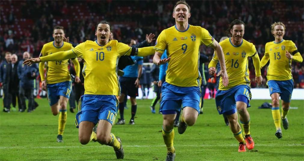 Чемпионат Европы по футболу 2016 во Франции http://travelcalendar.ru/wp-content/uploads/2016/01/CHempionat-Evropy-po-futbolu-2016-vo-Frantsii_glavn6.jpg