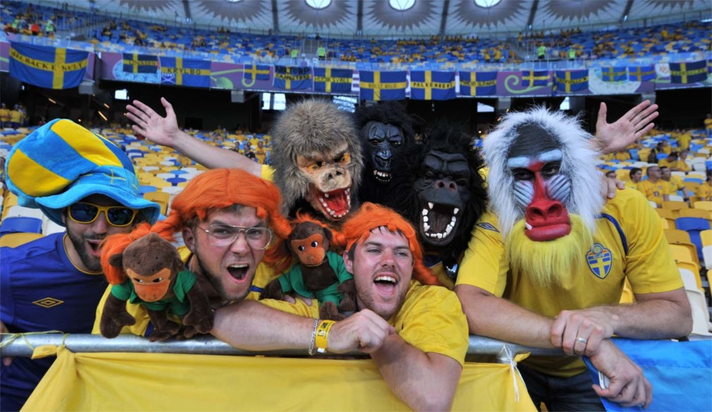 Чемпионат Европы по футболу 2016 во Франции http://travelcalendar.ru/wp-content/uploads/2016/01/CHempionat-Evropy-po-futbolu-2016-vo-Frantsii_glavn7.jpg