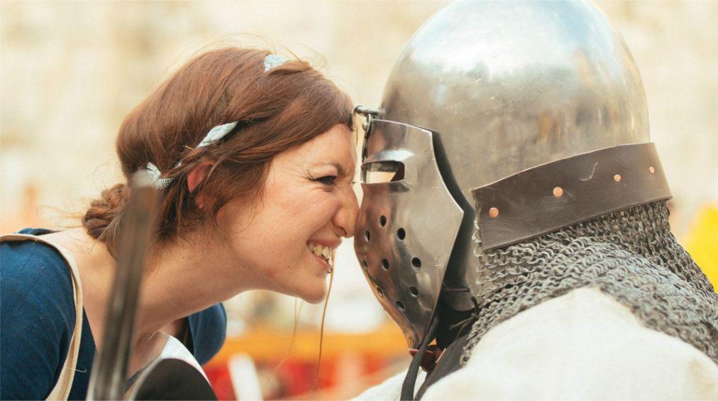 Чемпионат мира по Историческому средневековому бою «Битва Наций» http://travelcalendar.ru/wp-content/uploads/2016/01/CHempionat-mira-po-Istoricheskomu-srednevekovomu-boyu-Bitva-Natsij-_glav1.jpg