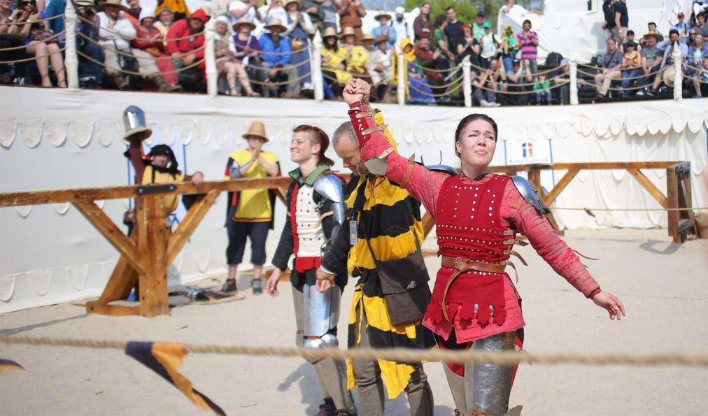 Чемпионат мира по Историческому средневековому бою «Битва Наций» http://travelcalendar.ru/wp-content/uploads/2016/01/CHempionat-mira-po-Istoricheskomu-srednevekovomu-boyu-Bitva-Natsij-_glav11.jpg
