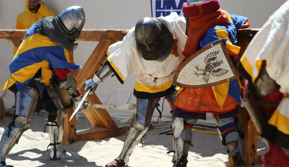 Чемпионат мира по Историческому средневековому бою «Битва Наций» http://travelcalendar.ru/wp-content/uploads/2016/01/CHempionat-mira-po-Istoricheskomu-srednevekovomu-boyu-Bitva-Natsij-_glav12.jpg