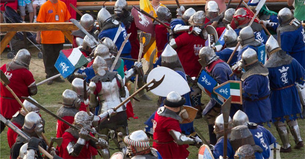 Чемпионат мира по Историческому средневековому бою «Битва Наций» http://travelcalendar.ru/wp-content/uploads/2016/01/CHempionat-mira-po-Istoricheskomu-srednevekovomu-boyu-Bitva-Natsij-_glav2.jpg