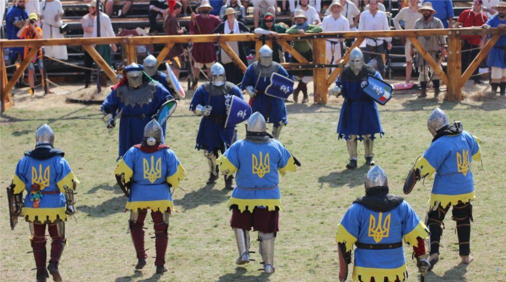 Чемпионат мира по Историческому средневековому бою «Битва Наций» http://travelcalendar.ru/wp-content/uploads/2016/01/CHempionat-mira-po-Istoricheskomu-srednevekovomu-boyu-Bitva-Natsij-_glav4.jpg