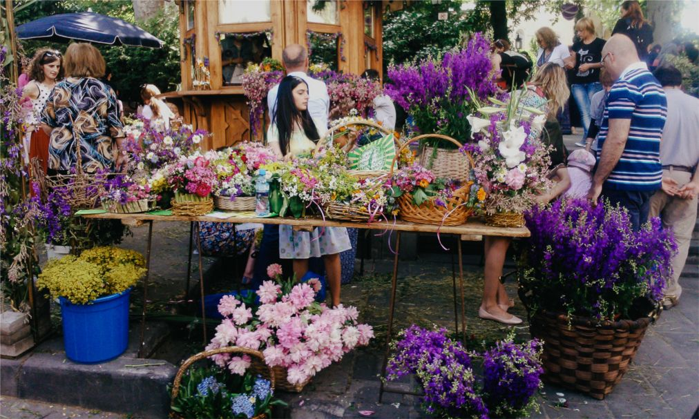 Фестиваль цветов в Тбилиси http://travelcalendar.ru/wp-content/uploads/2016/01/Festival-tsvetov-v-Tbilisi_glav4.jpg
