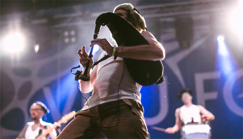 Фолк-фестиваль «День Святого Патрика» в Санкт-Петербурге http://travelcalendar.ru/wp-content/uploads/2016/01/Folk-festival-Den-Svyatogo-Patrika-v-Sankt-Peterburge_glav1.jpg