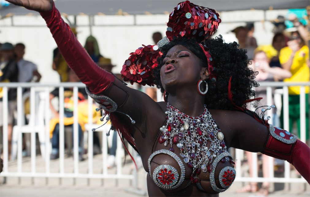 Карнавал в Барранкилье http://travelcalendar.ru/wp-content/uploads/2016/01/Karnaval-v-Barrankile_glavn13.jpg