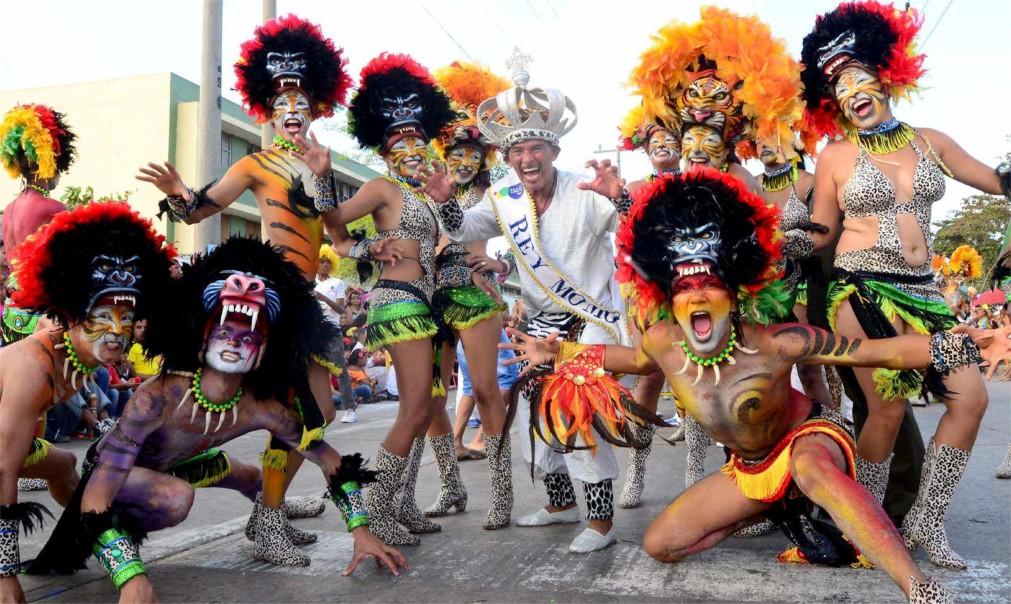 Карнавал в Барранкилье http://travelcalendar.ru/wp-content/uploads/2016/01/Karnaval-v-Barrankile_glavn14.jpg