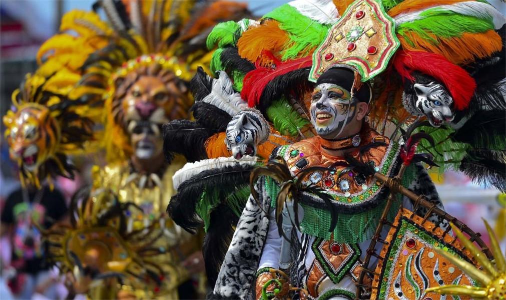 Карнавал в Барранкилье http://travelcalendar.ru/wp-content/uploads/2016/01/Karnaval-v-Barrankile_glavn2.jpg