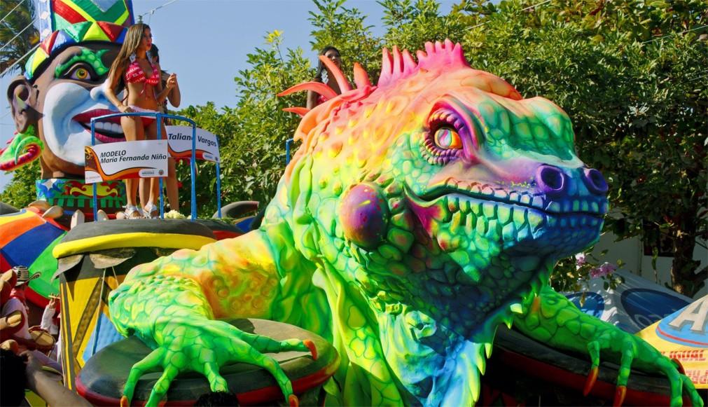 Карнавал в Барранкилье http://travelcalendar.ru/wp-content/uploads/2016/01/Karnaval-v-Barrankile_glavn4.jpg