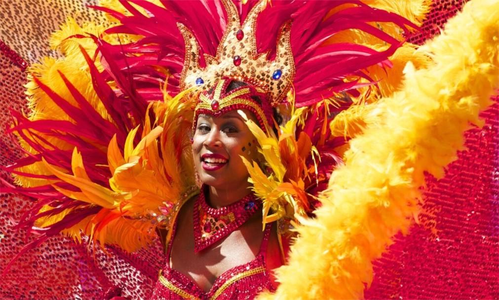 Карнавал в Барранкилье http://travelcalendar.ru/wp-content/uploads/2016/01/Karnaval-v-Barrankile_glavn6.jpg