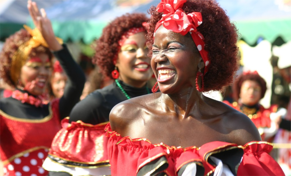 Карнавал в Барранкилье http://travelcalendar.ru/wp-content/uploads/2016/01/Karnaval-v-Barrankile_glavn8.jpg