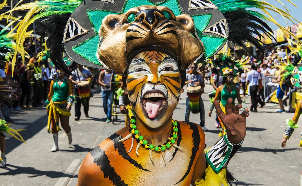 Карнавал в Барранкилье http://travelcalendar.ru/wp-content/uploads/2016/01/Karnaval-v-Barrankile_glavn9.jpg