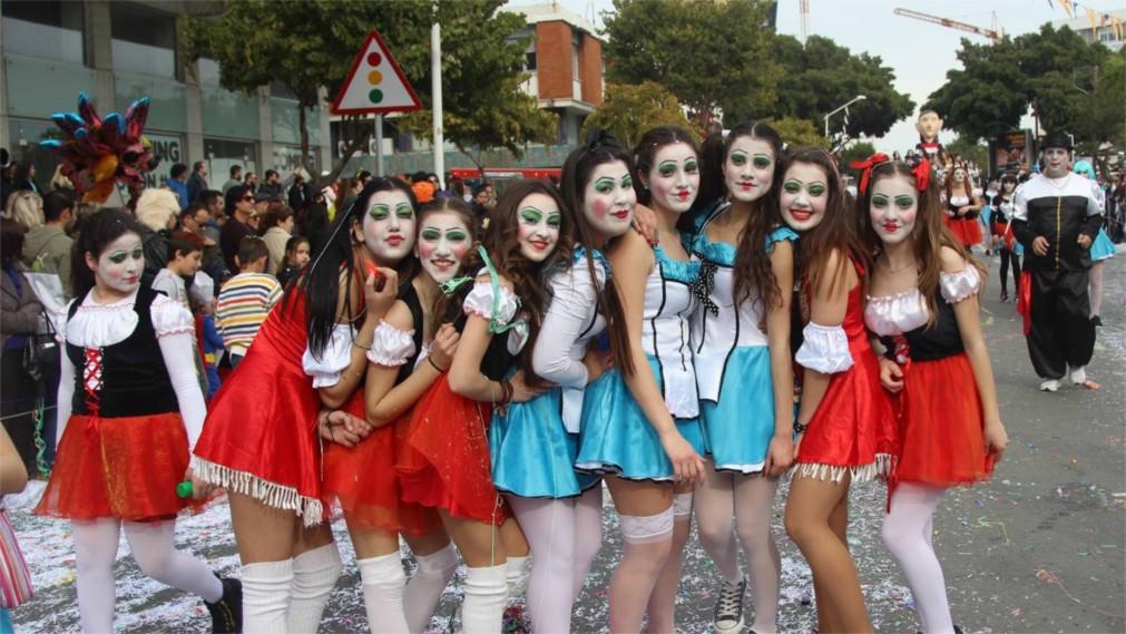 Карнавал в Лимассоле http://travelcalendar.ru/wp-content/uploads/2016/01/Karnaval-v-Limasole_glav1.jpg