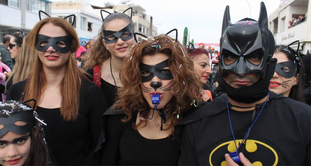 Карнавал в Лимассоле http://travelcalendar.ru/wp-content/uploads/2016/01/Karnaval-v-Limasole_glav2.jpg