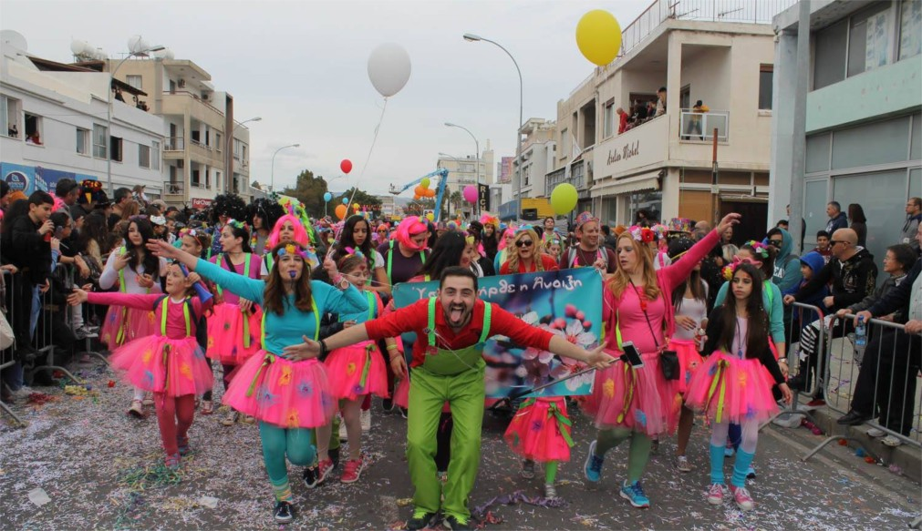 Карнавал в Лимассоле http://travelcalendar.ru/wp-content/uploads/2016/01/Karnaval-v-Limasole_glav4.jpg