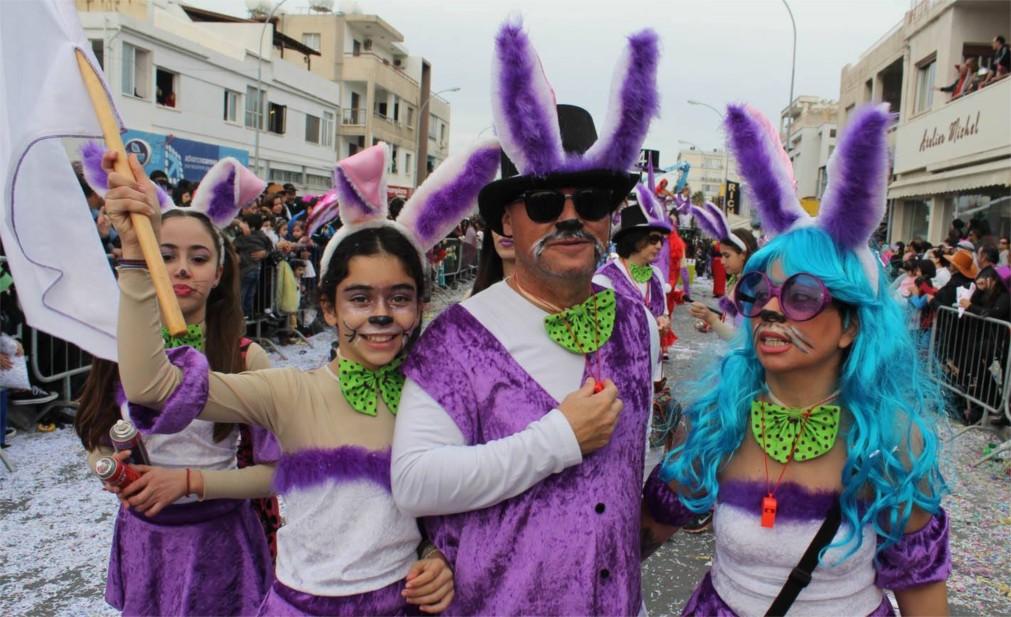 Карнавал в Лимассоле http://travelcalendar.ru/wp-content/uploads/2016/01/Karnaval-v-Limasole_glav5.jpg