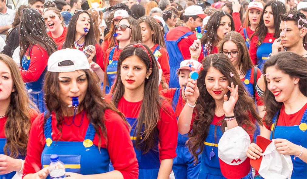 Карнавал в Лимассоле http://travelcalendar.ru/wp-content/uploads/2016/01/Karnaval-v-Limasole_glav6.jpg