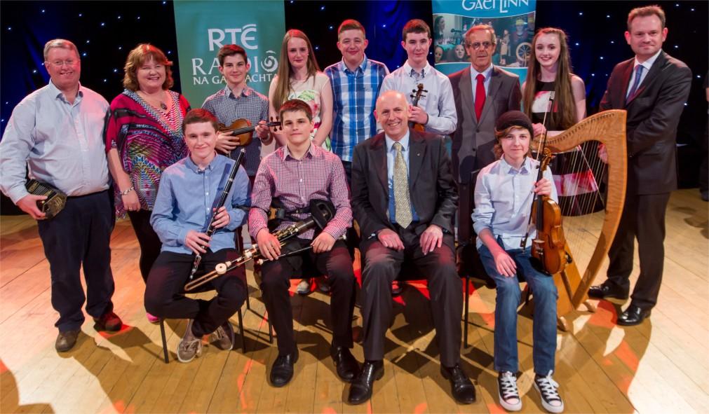 Конкурс молодых фолк-исполнителей Siansa в Дублине http://travelcalendar.ru/wp-content/uploads/2016/01/Konkurs-molodyh-folk-ispolnitelej-Siansa-v-Dubline_glavn1.jpg