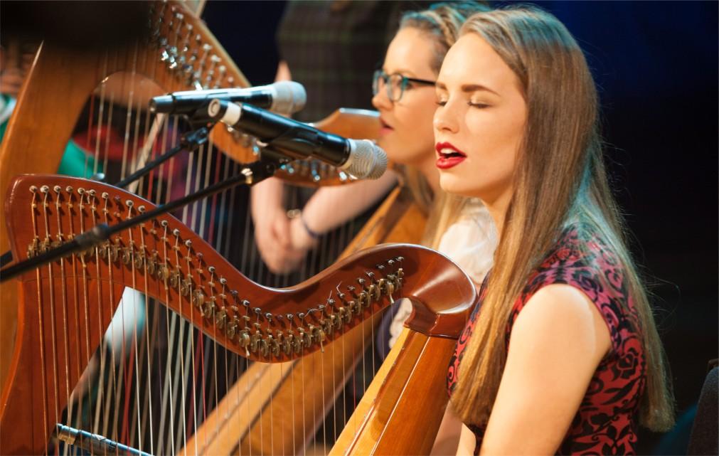 Конкурс молодых фолк-исполнителей Siansa в Дублине http://travelcalendar.ru/wp-content/uploads/2016/01/Konkurs-molodyh-folk-ispolnitelej-Siansa-v-Dubline_glavn3.jpg