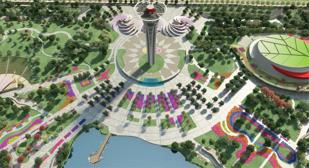 Всемирная выставка «Экспо 2016»  в Анталии http://travelcalendar.ru/wp-content/uploads/2016/01/Mezhdunarodnaya-vystavka-EKSPO-2016-v-Antalii_glav2.jpg