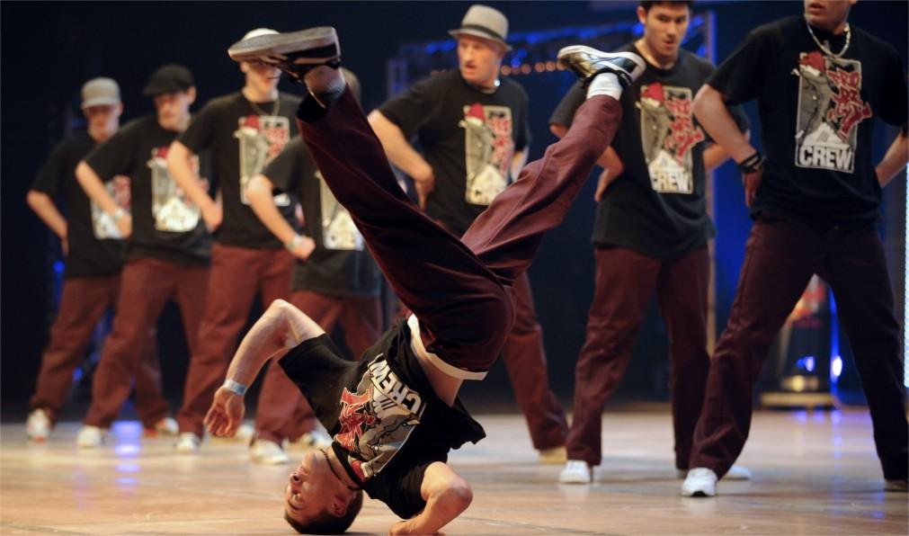 Международный чемпионат по брейк-дансу Battle Of The Year в Эссене http://travelcalendar.ru/wp-content/uploads/2016/01/Mezhdunarodnyj-chempionat-po-brejk-dansu-Battle-Of-The-Year-v-Essene_glavn1.jpg